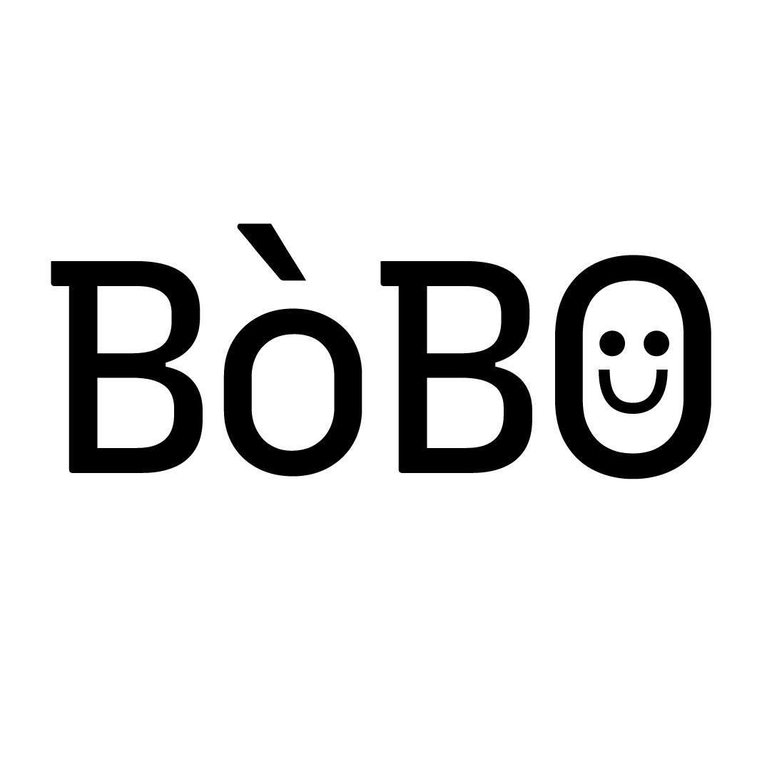 BoBò Lab
