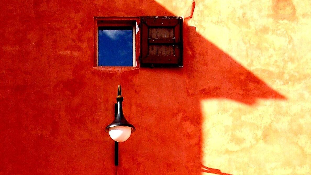 Borgo di Colle Ameno | Sasso Marconi