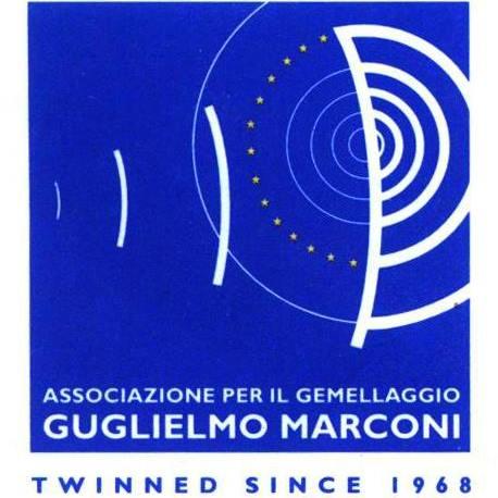 Associazione per il gemellaggio G.Marconi
