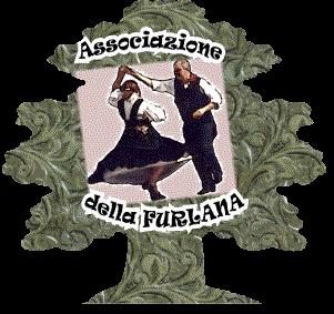 Associazione della Furlana